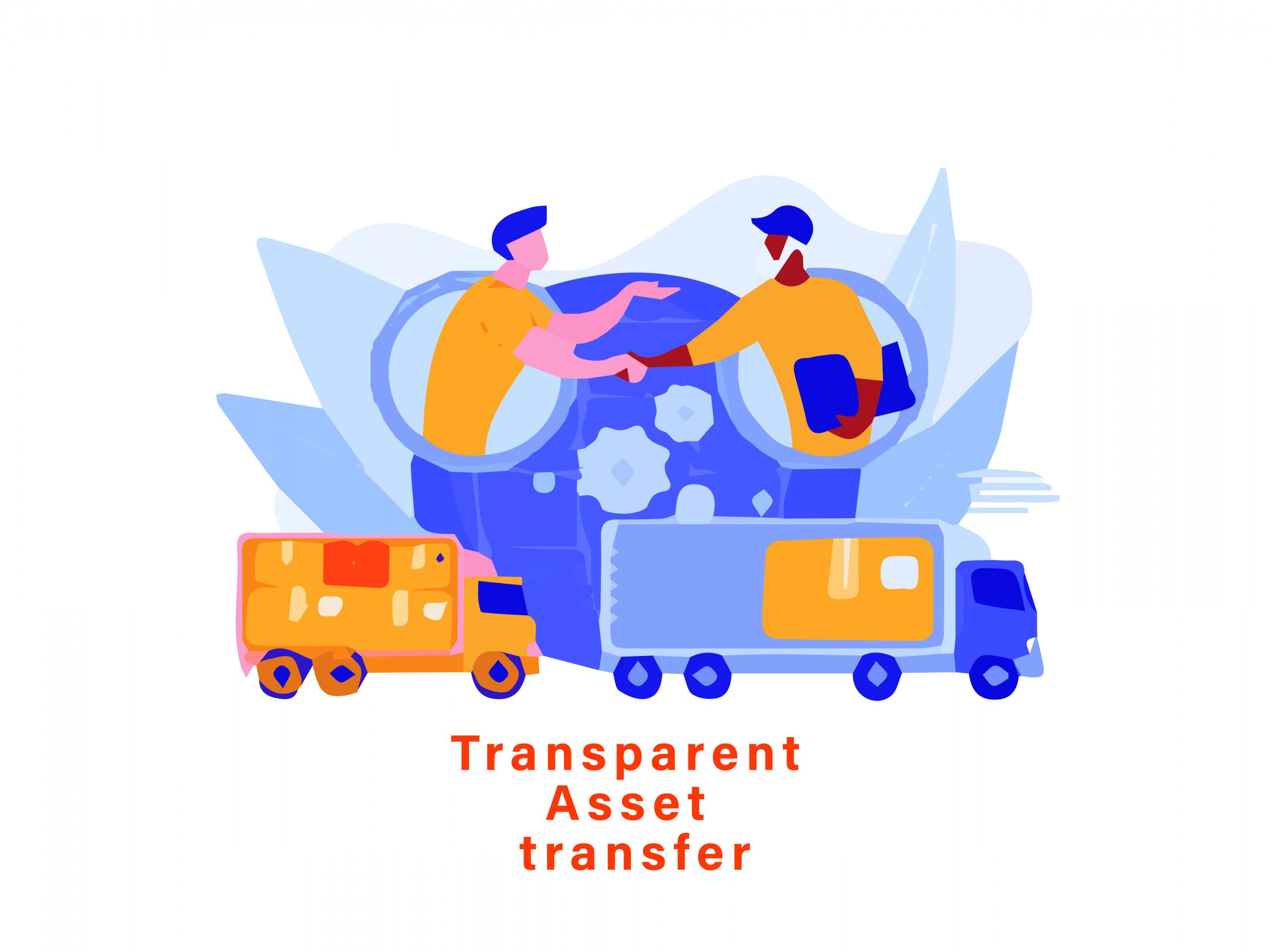 transparent asset transfer-01